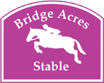 Bridge Acres Stable